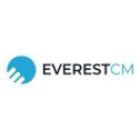 EverestCM